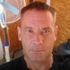 Валерий, 44, г.Усть-Каменогорск