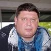 Nathan, 51, г.Майами