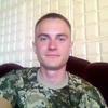 Виктор, 32, г.Электросталь