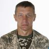 ВАЛЕНТИН ЛИПНИЦКИЙ, 47, г.Киев