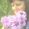Ольга, 47, г.Гдов