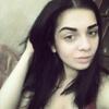 Анастасія, 23, г.Ивано-Франковск