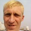 Sergei, 36, г.Братск