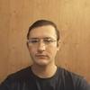 Роман, 32, г.Самара