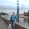 марк, 40, г.Луганск
