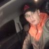 Константин, 22, г.Губкин