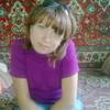 ирина, 42, г.Казанская