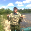 Виктор, 38, г.Нижний Ингаш