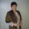 Ирина, 56, г.Тацинский