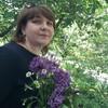 Ольга, 44, г.Таганрог