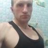 Evgeni Kiselëv, 34, г.Северодвинск