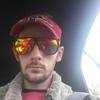 Robert, 32, г.Модесто