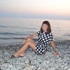 Елена, 34, г.Новокуйбышевск