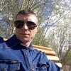 Николай, 46, г.Лабытнанги