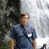 Сергей, 49, г.Алтайский
