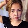 Ayana, 23, г.Горно-Алтайск