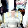 George, 28, г.Хабаровск