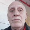 влад, 59, г.Тель-Авив-Яффа