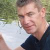 андаей, 38, г.Первомайск