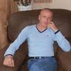 Сергей, 39, г.Балтийск