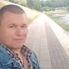 Вячеслав, 41, г.Вильнюс