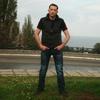 Игорь, 40, г.Светловодск