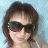 Татьяна))))), 28, г.Туров