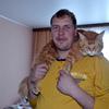 Роман, 36, г.Риддер (Лениногорск)