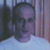 Валера, 39, г.Хабаровск