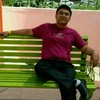 Waseem Khan, 34, г.Gurgaon