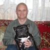 andrej, 58, г.Йонава
