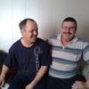Дамир, 51, г.Уфа