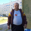 александр, 48, г.Апатиты
