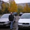 Александр, 66, г.Печора
