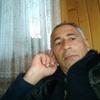 Никола, 51, г.Тбилиси