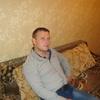 Алексей, 38, г.Обухово