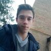 Сергей, 18, г.Александрия