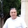 Игорь, 61, г.Тосно