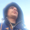 Виталий, 25, г.Ливны
