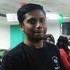 Akash Samson, 25, г.Виджаявада