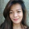 Carla Tumanlao, 24, г.Манила