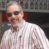 Dr ramson Paul, 52, г.Глазго