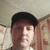 Евгений, 37, г.Риддер