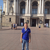 Виталий, 27, г.Червоноград