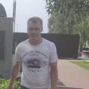 Андрей 48 Сургут