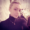 LyoLya, 37, г.Амурск