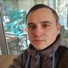 денис, 26, г.Устюжна