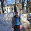 Sergey, 50, г.Екатеринбург