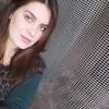 Marina, 21, г.Барселона
