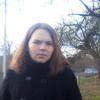 Леся Пиптик, 20, г.Червоноград